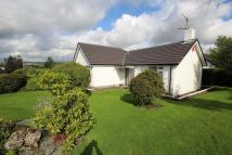 3 bed Detached Bungalow in 11 Wandales Lane, Natland