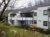 2 bed Apartment for sale in 2 Bellman Close...