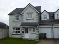 4 bed Link Detached House in 20 Church Walk...