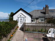 2 bed Flat in 27 Kentsford Road...