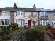 4 bed Terraced house for sale in Anyang, Fernleigh Road...