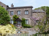 3 High Fell Gate Barn Barn Conversion for sale