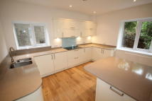 4 bedroom Detached property for sale in Grange Fell House