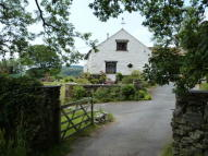 Barn Conversion for sale in Stone Bield, Beckside...