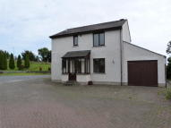 3 bedroom Detached house for sale in 73 Market Street...