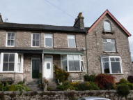 3 bedroom Terraced home for sale in 2 Milton Terrace...