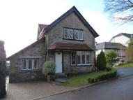 3 bedroom Detached property in Graythwaite Lodge...