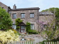 Barn Conversion for sale in 3 High Fell Gate Barn...
