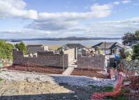 4 bed new property in Plot 6 Greenacres...