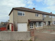 3 bed End of Terrace house for sale in 28 Eskdale Drive, Dalton