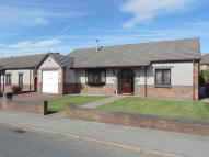 3 bed Detached Bungalow in 26 Parklands Drive, Askam
