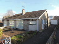 3 Bardsea Close Semi-Detached Bungalow for sale