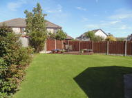 Detached Bungalow for sale in 26 Parklands Drive, Askam
