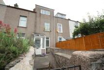 3 bedroom Terraced home in 57 Fell Croft...