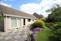 3 bedroom Detached Bungalow for sale in Conifers, Greystone Lane...