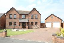 4 bed Detached home in 17 Teal Close, Askam