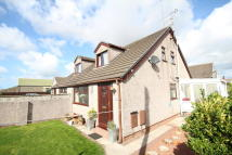 semi detached property for sale in 16 Sandy Lane