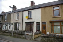 3 bedroom Terraced home for sale in 83 Duddon Road