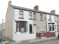 End of Terrace house for sale in 68 Prince Street, Dalton