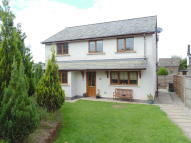 Detached home for sale in 1 Bridge Close...