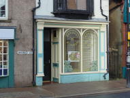 property for sale in Sawdust & Stitches, 87 Dalton in furness