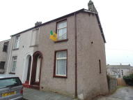 2 bed semi detached house for sale in 26 Fell Croft, Dalton