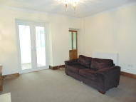 2 bed Terraced house for sale in 21 Cobden Street, Dalton