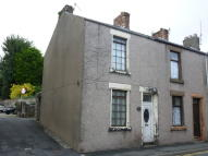End of Terrace house for sale in Broughton Road...