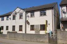 Ground Flat for sale in 79 Broughton Road, Dalton