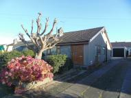 Semi-Detached Bungalow in 15 Bardsea Close, Dalton