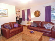 3 bed Terraced house in 6 Hawkwood Terrace...