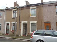 Terraced property for sale in 65 Steel Street