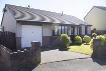 3 bedroom Detached Bungalow for sale in 8 Fawn Close, Askam