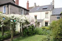 3 bedroom Terraced home for sale in 7 Market Place...