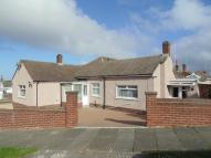 Semi-Detached Bungalow in 1 Arundel Drive...