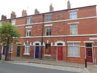 4 bed Terraced home in 3 Keith Street, Barrow