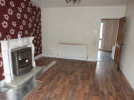 4 bed Terraced house for sale in 34 Broadway, Barrow