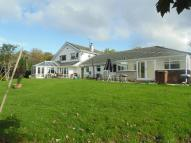 Detached property for sale in 4 Dane Ghyll...