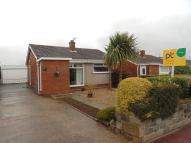 2 bedroom Detached Bungalow in 21 Ravenglass Road...