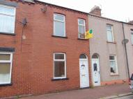 2 bed Terraced property for sale in 16 Argyle Street...