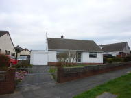 2 bedroom Detached Bungalow for sale in 23 Valley Drive, Barrow