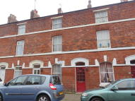 41 Keith Street Terraced house for sale