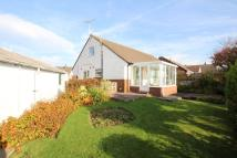 2 bedroom Semi-Detached Bungalow for sale in 50 Valley Drive, Barrow