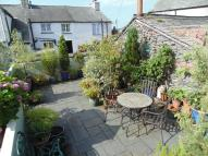3 bedroom Cottage for sale in Grocers Cottage...