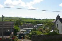 1 bedroom Cottage in Bramble Cottage...