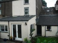 Meadow View Terraced property for sale