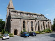 Maisonette for sale in 3 Trinity Court...