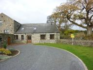 4 bedroom Barn Conversion in Meadow Vale, Low Greaves...