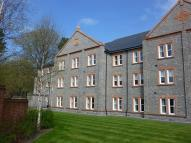 Flat for sale in 25 Victoria Court...