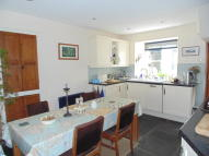 3 bed Terraced home in Kiln Place, Main Street...